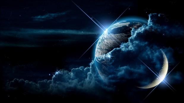 fondo-de-la-luna