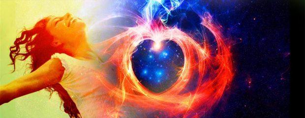 forza-guaritrice-cuore
