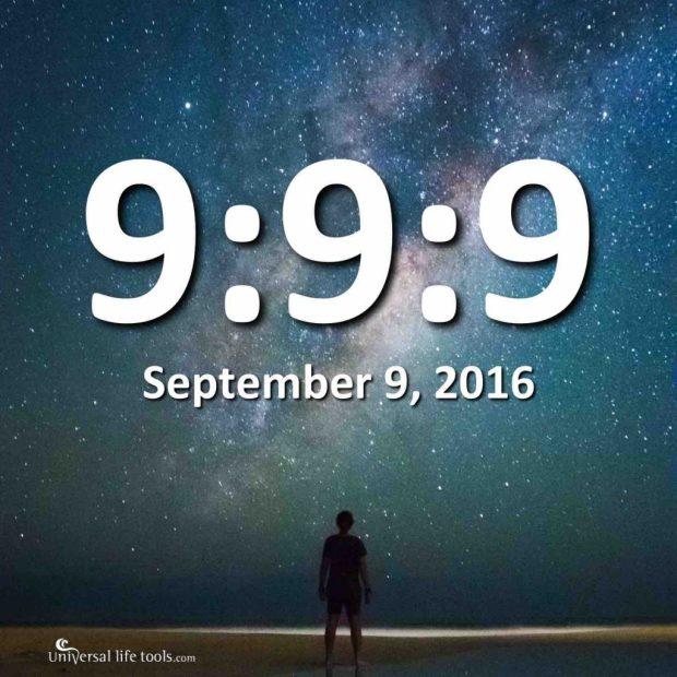 999-september-9-2016-lr