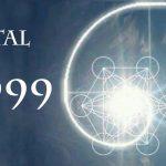 9-9-9: LE ENERGIE DEI TRE PORTALI SULLA VIA PER DAMASCO