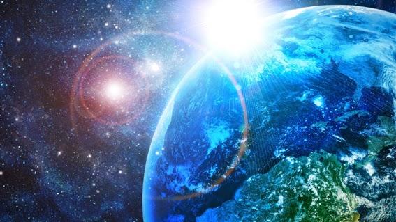 mondi-e-terra-1466233-567-contr
