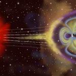 LE TEMPESTE SOLARI DAL GIORNO 1 AL GIORNO 4 SETTEMBRE  di Cammina nel Sole