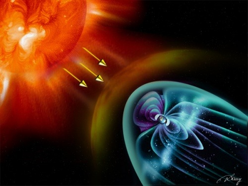 500px-campo_magnetico-2