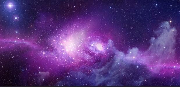 s_galassie05