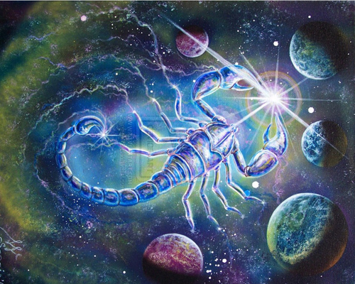 zodiac_sign_of_scorpio_by_sergem73-d37p3fq-e1412326640610