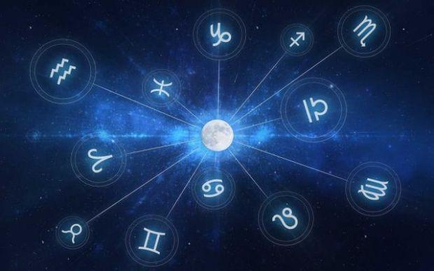 1553856_oroscopo-zodiaco_thumb_big
