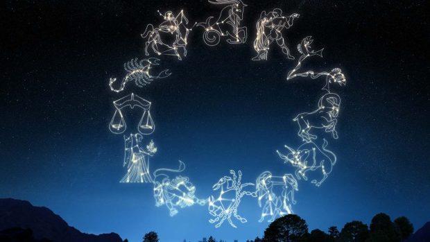 risa-astrology