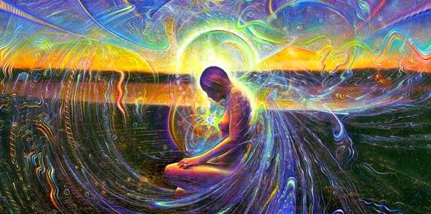 risveglio-spirituale