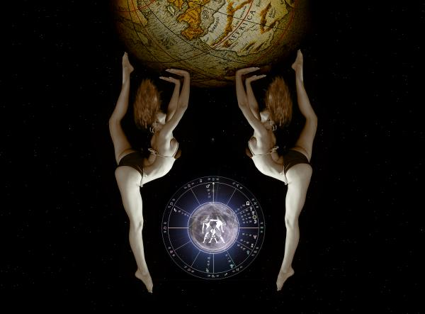 gemini-full-moon-2015-ritual