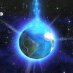 COSA ACCADRA' DOPO IL 28 GENNAIO 2017 ???GLI EFFETTI DELL'ENERGIA YIN DEL CUORE SU DI NOI