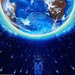 L'ENERGIE DEL MESE DI LUGLIO 2020 – INTEGRAZIONE di Emmanuel Dagher