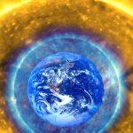 ONDA INCANTATA DEL SOLE GIALLO – I 13 GIORNI DEL RISVEGLIO: SATURNO, GIOVE E VENERE ENTRANO IN RETROGRADAZIONE