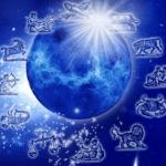 LUNA NUOVA IN GEMELLI-SETTIMANA ASTROLOGICA DAL 22 AL 28 MAGGIO 2017 di Giorgia Francolini