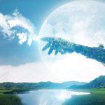 IL RISVEGLIO DI COSCIENZA E LE ENERGIE PLANETARIE
