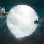 SETTIMANA ASTROLOGICA DAL 27 NOVEMBRE al 3 DICEMBRE 2017 e LUNA PIENA IN GEMELLI di Roberta Turci