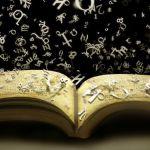 Le 11 LEGGI di Luca Carli