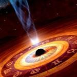 DICEMBRE 2017-SATURNO ALLINEATO AL CENTRO GALATTICO – CONCLUDI LA TUA GUERRA E TROVA LA MISSIONE DI VITA