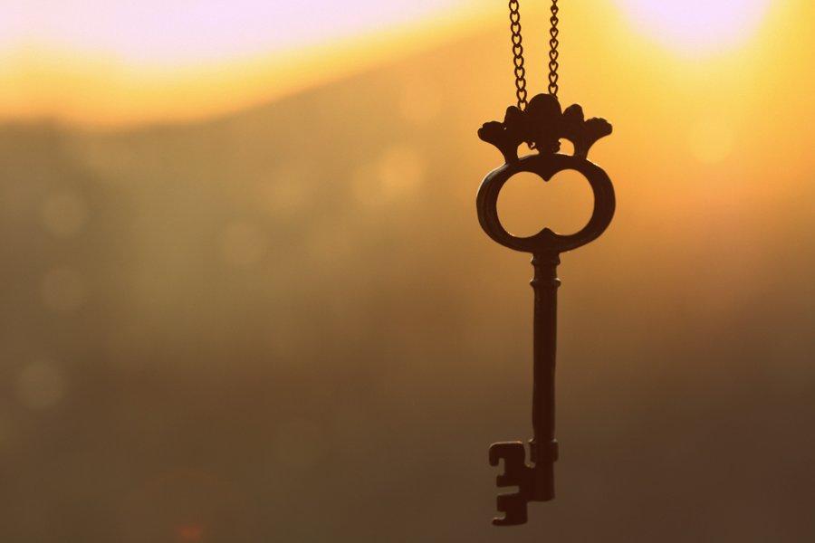Gira la chiave di manuela forte cammina nel sole for Serratura bloccata chiave non gira