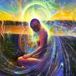 5 SEGNI CHE POTRESTI AVERE UN DONO SPIRITUALE