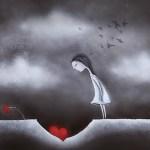 IL SENSO DI COLPA – COME LIBERARSENE di Luca Carli