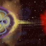 PERCHE' LA TEMPESTA SOLARE DEL 18 MARZO 2018 è UNA NOTIZIA PER FARE SENSAZIONALISMO di Cammina nel Sole