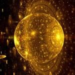 L'ANIMA è COMPOSTA DALLA STESSA SOSTANZA DELL'UNIVERSO