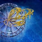 SETTIMANA ASTROLOGICA DAL 9 al 15 LUGLIO-LUNA NUOVA IN CANCRO E VENERE IN VERGINE di Giorgia Francolini