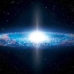IL PORTALE DI SIRIO 3-7 LUGLIO -ASTROLOGIA INTUITIVA