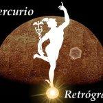 ASTROLOGIA : 9 COSE POSSIBILMENTE DA EVITARE DURANTE IL TRANSITO DI MERCURIO RETROGRADO (26 luglio/17 agosto 2018)