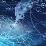 PREVISIONI SETTEMBRE 2018 -INTUITIVE ASTROLOGY