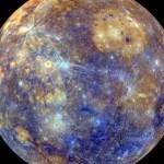 MERCURIO INCONTRA IL SOLE-APRI IL TUO CUORE di Hilary di Acquafortis Astrology