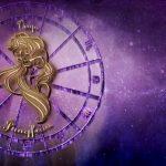 IL MESE DELLA VERGINE -AGOSTO/SETTEMBRE 2018-COME CAMBIANO L'ENERGIE di Hilary di Acquafortis Astrology