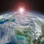 AUTUNNO 2018 –   EQUINOZIO ASTRONUMEROLOGICO di J.S.S.