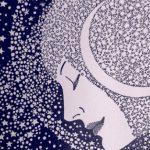 LUNA NUOVA IN VERGINE-9 SETTEMBRE 2018: ABBANDONATI ALLA VERITA'