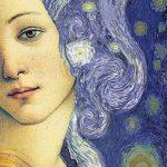LA RINASCITA DI VENERE -26 OTTOBRE 2018- INTUITIVE ASTROLOGY