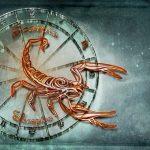 SETTIMANA ASTROLOGICA DAL 22 al 28 OTTOBRE 2018 e LUNA PIENA IN TORO CONGIUNTA AD URANO  – di Ilaria Castelli