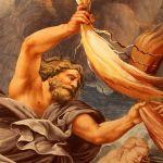 GIOVE IN SAGITTARIO – GIOVE IN PESCI: LE REGOLE MISTICHE DI GIOVE