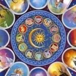 I 12 DISTURBI ASTROLOGICI : UNO PER OGNI SEGNO ZODIACALE