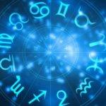 GRAZIA SALVIFICA – (notizie astrologiche) di Hilary di Acquafortis Astrology
