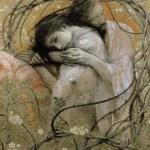 AL MIO AMORE DELLA VITA PASSATA : GRAZIE ! di  Carla Babudri
