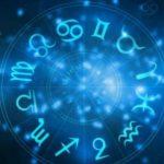 DIAMO ASCOLTO ALLE NOSTRE EMOZIONI di Hilary di Acquafortis Astrology