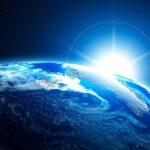 EQUINOZIO 2019 – LA VERITA' LIBERA TUTTI di Cammina nel Sole