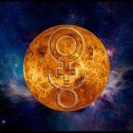VENERE IN TORO -MAGGIO 2019 di Intuitive Astrology