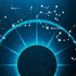 PREVISIONI LUGLIO 2020 -Intuitive Astrology