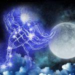 LUNA PIENA IN SCORPIONE-18 MAGGIO 2019 di Intuitive Astrology