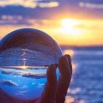 GRANDI CAMBIAMENTI- PREVISIONE ENERGETICA LUGLIO 2019  di Emmanuel Dagher