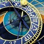 PREVISIONI ASTROLOGICHE – ULTIMA SETTIMANA DI LUGLIO di Hilary Acquafortis Astrology