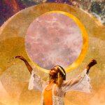 LUNA NUOVA IN VERGINE -30 AGOSTO 2019 – Intuitive Astrology