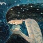 L'INTELLIGENZA PROFONDA DEGLI ERRORI di Francesca Spades