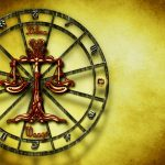 SETTIMANA ASTROLOGICA DAL 7 AL 13 OTTOBRE 2019 di Maddalena